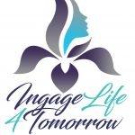 Logo Design for Professional Counseling / Life Coach