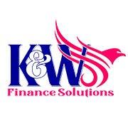 Financial Service Logo Design